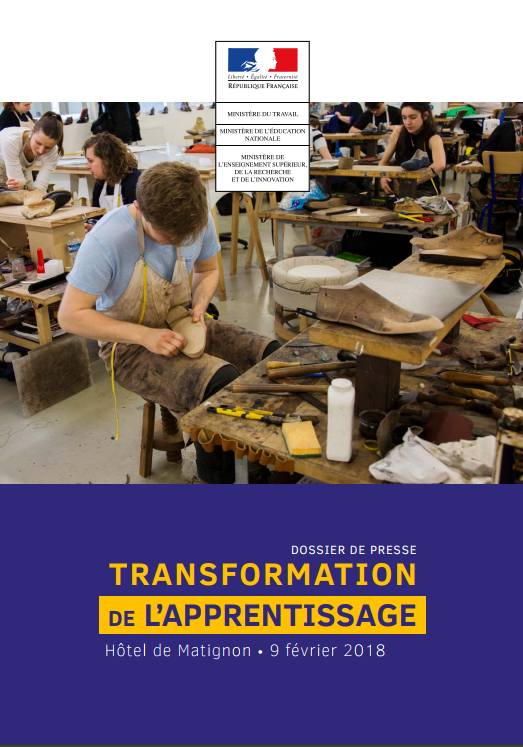 dossier-transformation-apprentissage.png