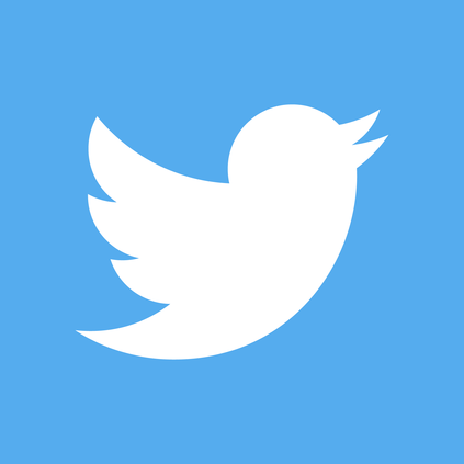 Logo-officiel-twitter.png