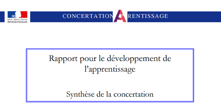 rapport_concertation_apprentissage.png