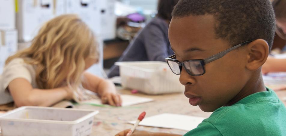 Utiliser les évaluations au CP pour faire progresser les élèves ...