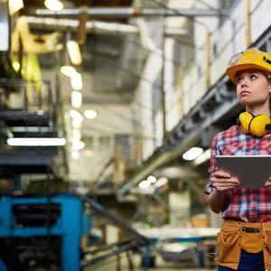 Maintenance Industrielle - éduscol STI c43fe79cd72b