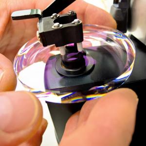 BTS Opticien-Lunetier - éduscol STI 69d77a719ddf