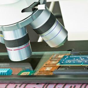 Bac Pro Optique-Lunetterie - OL - éduscol STI ac319b3a920d