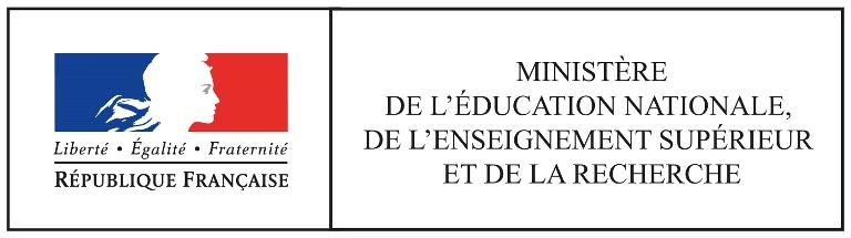 """Résultat de recherche d'images pour """"ministere education nationale"""""""