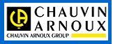 Chauvin et Arnoux