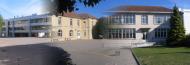 Lycée Vuillaume