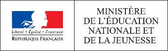 logo-education-nationale