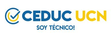 logo-ucn
