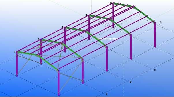 Bim - Prise en main du logiciel Tekla Structures - éduscol STI