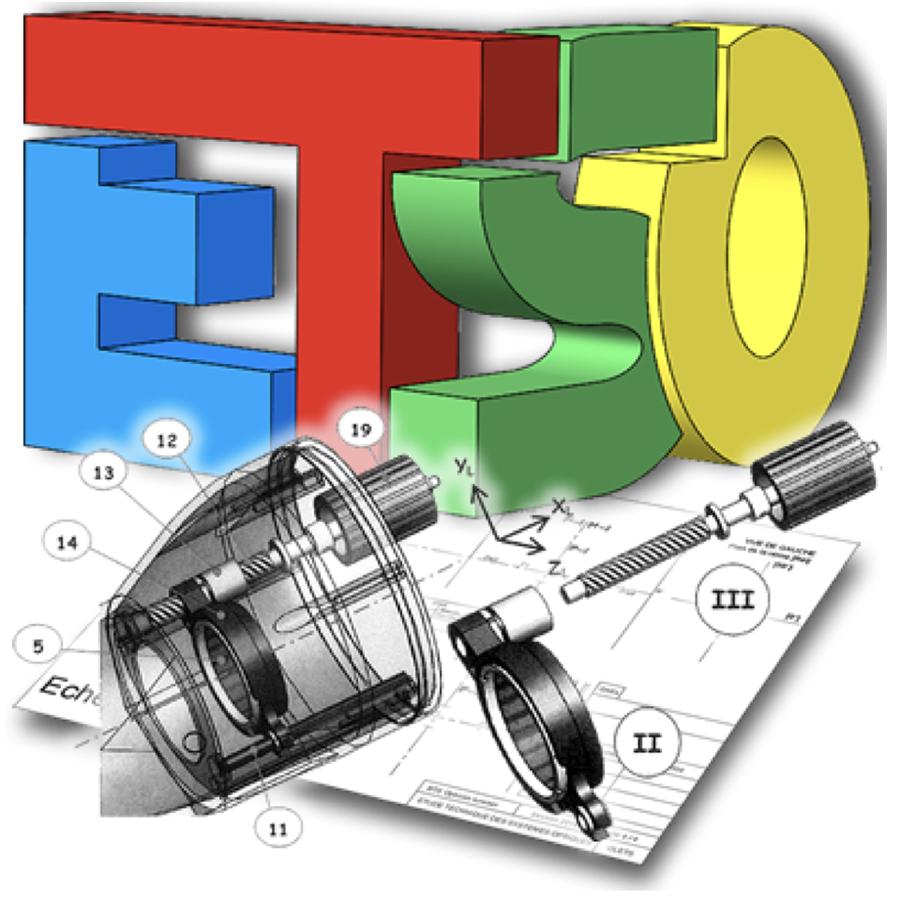 Les instrumentent optiques   Fonctionnement et réglages - éduscol STI 65a0bc85f879
