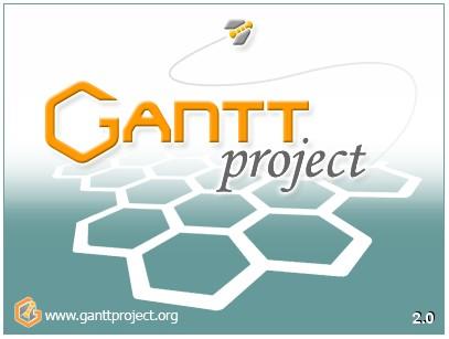 306 ganttproject