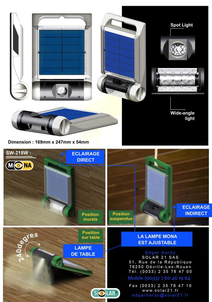 Validation d un modle de panneau solaire photovoltaque - STI2D
