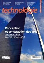 Couverture technologie n°209