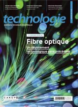 Couverture technologie n°213