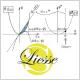 Stage Liesse : Thermo-mécanique des milieux continus fluides ou solides - 2019