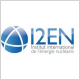 logo I2EN