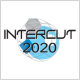 Intercut 2020