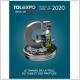 TOLEXPO 2020