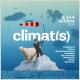 Travailler sur le climat en interdisciplinarité