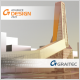 GRAITEC-Advance Design 1