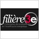 Logo filière 3e
