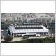 "Stade de football ""Auguste Delaune"" de la ville de REIMS"