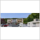 le centre hospitalier de Lamalou-les-Bains (34)