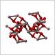 Corundum-unit-cell-3D-balls