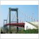 Le pont d Aquitaine