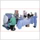 systèmes d'assistance opératoire robotisés