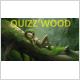 Quizz'wood