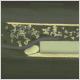 Coupe métallographique d'un prototype