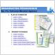 Exemple d'Organisation pédagogique Bac Pro Technicien Menuisier Agenceur - TMA