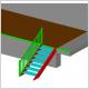 Exemple Travaux pratiques Bac professionnel Technicien constructeur bois - TCB