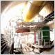 Une compétence en tension : formation en situation de travail pour le poste de tunnelier