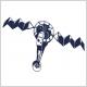 Formation des euax profondes : Méthode et outils