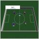 Vue d'ensemble des robots footballeurs