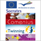 projet de partenariat européen
