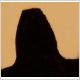 Profil en développante de cercle