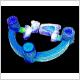 Moulage en sable : simulation des vitesses de coulée