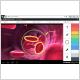 Outils d'annotation de Vidéotactiles dans le cas d'un TD sur le système cardio-vasculaire