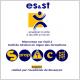 OGELI : outil de gestion des formations Santé et Sécurité au Travail