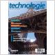 Revue technologie n°182 - couverture