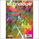 Revue technologie n°189 - couverture