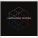 Les 34 plans industriels d'Arnaud Montebourg