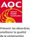 Logo AQC