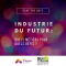 Conférence : Travailler dans l'Industrie du Futur