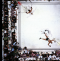 Neil Leifer, Ali-Williams (overhead), 1966 (photographie en vue zénithale)