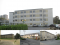 Centre Hospitalier de Sedan