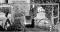 MF 2000 sur le pont d'Austerlitz
